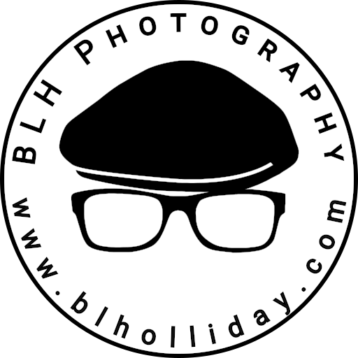 BLH Photography